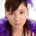 r2_nakamura_m02_008