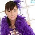 r2_nakamura_m02_015