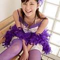 r2_nakamura_m02_022