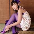 r2_nakamura_m02_035