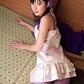 r2_nakamura_m02_037