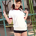 r2_nakamura_m04_002