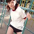 r2_nakamura_m04_003