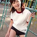 r2_nakamura_m04_004
