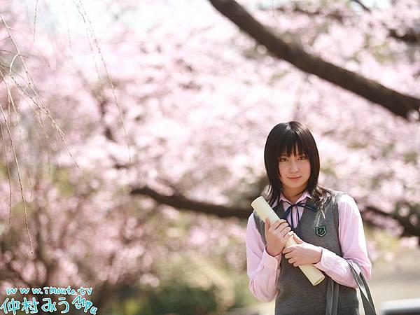 r3_nakamura_m01_001