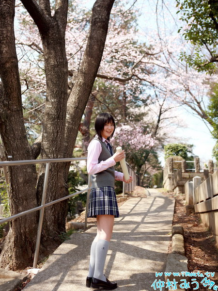 r3_nakamura_m01_007