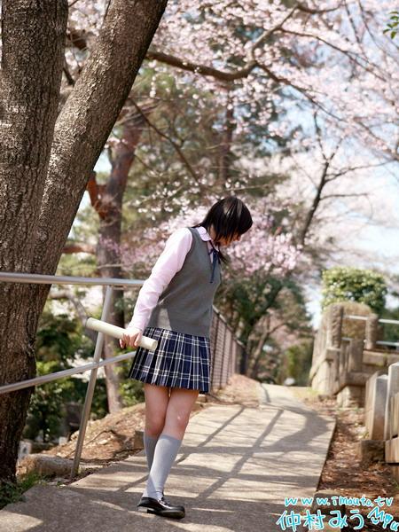 r3_nakamura_m01_008