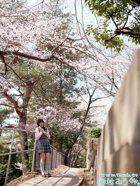 r3_nakamura_m01_012