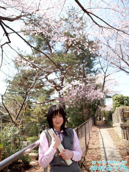r3_nakamura_m01_014