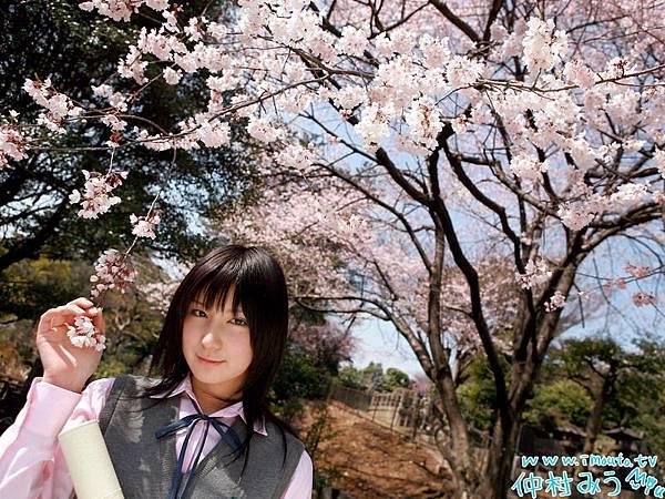r3_nakamura_m01_021