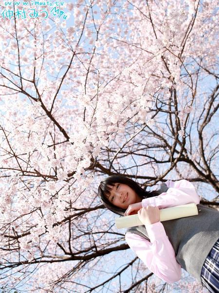 r3_nakamura_m01_022