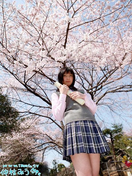 r3_nakamura_m01_023