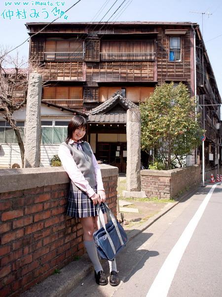 r3_nakamura_m01_025
