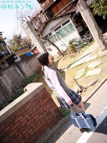 r3_nakamura_m01_027