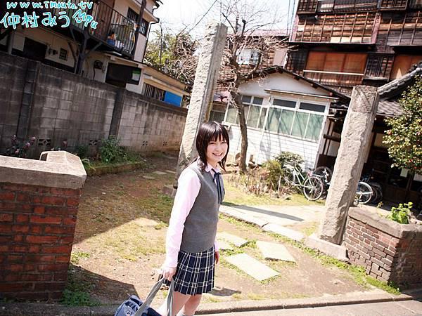 r3_nakamura_m01_028