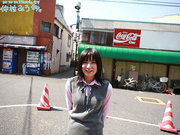 r3_nakamura_m01_030