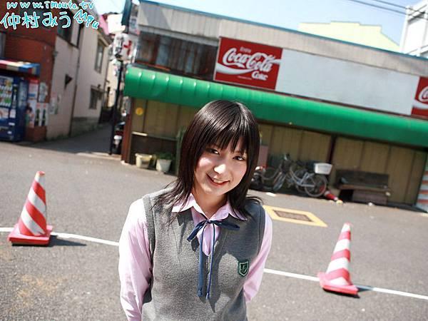 r3_nakamura_m01_031