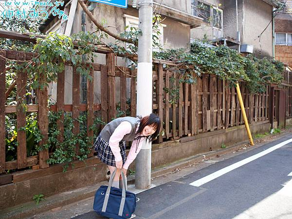 r3_nakamura_m01_039