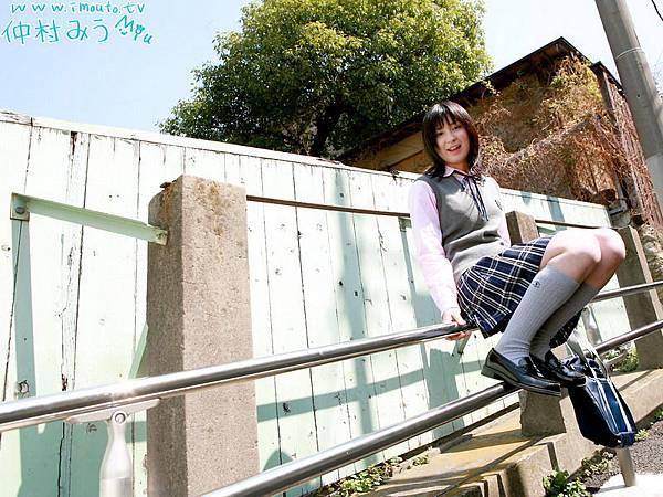 r3_nakamura_m01_043