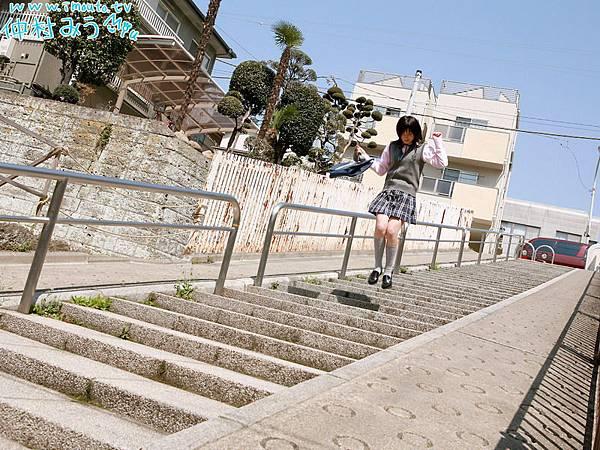r3_nakamura_m01_045