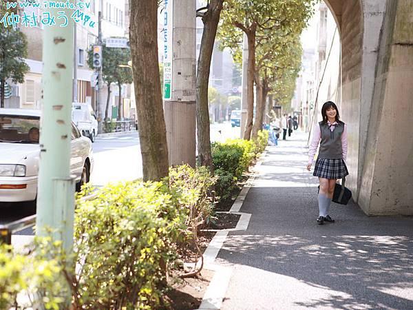 r3_nakamura_m01_047