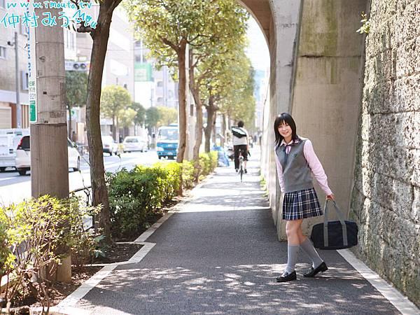 r3_nakamura_m01_048