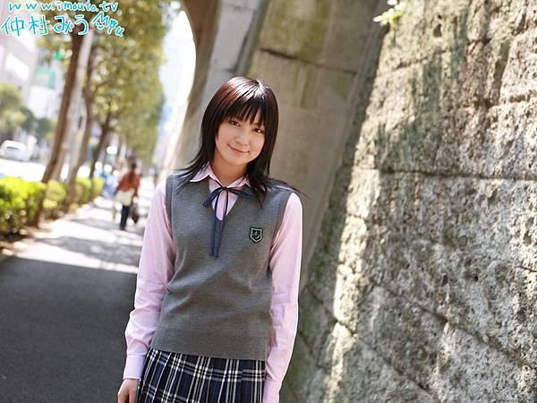 r3_nakamura_m01_050