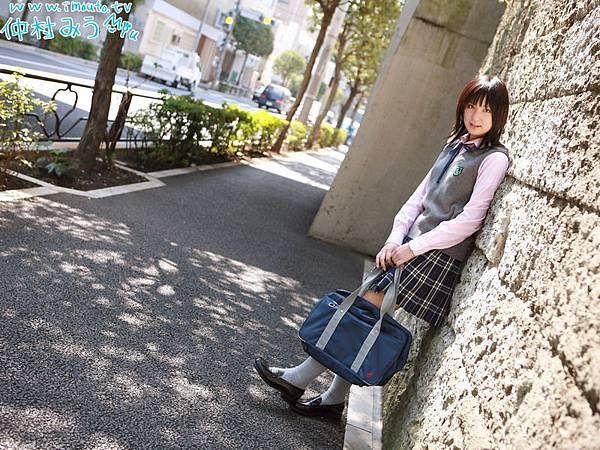 r3_nakamura_m01_051