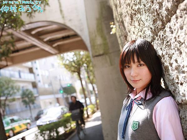 r3_nakamura_m01_052