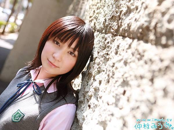 r3_nakamura_m01_053