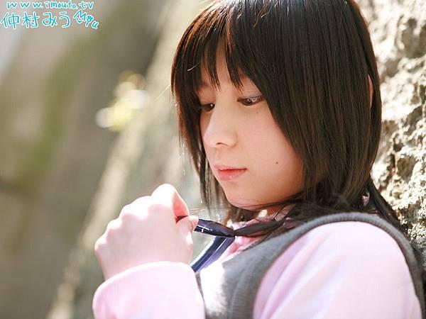 r3_nakamura_m01_054