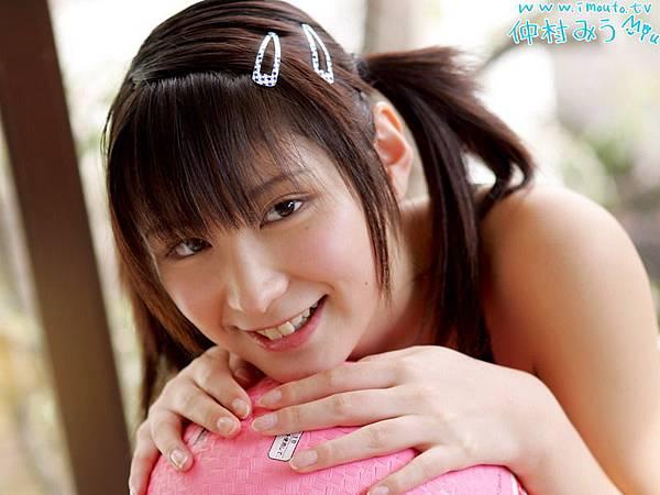 r3_nakamura_m02_023