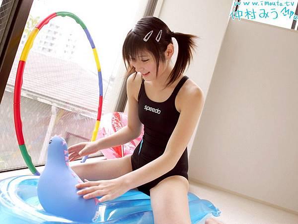 r3_nakamura_m02_053