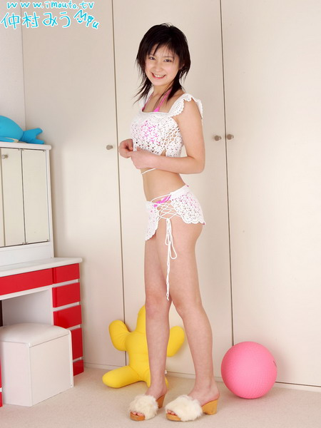 r3_nakamura_m03_002