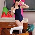 r_nakamura_m01_001