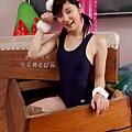 r_nakamura_m01_004