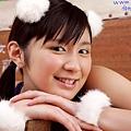 r_nakamura_m01_005