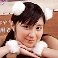 r_nakamura_m01_006