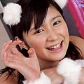 r_nakamura_m01_013