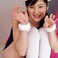 r_nakamura_m01_014