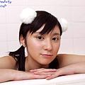 r_nakamura_m01_025