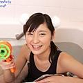 r_nakamura_m01_026