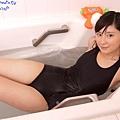 r_nakamura_m01_033