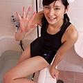 r_nakamura_m01_035