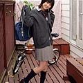 r_nakamura_m02_001