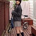 r_nakamura_m02_002