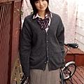 r_nakamura_m02_003