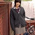 r_nakamura_m02_004