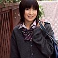 r_nakamura_m02_005
