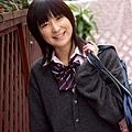 r_nakamura_m02_006